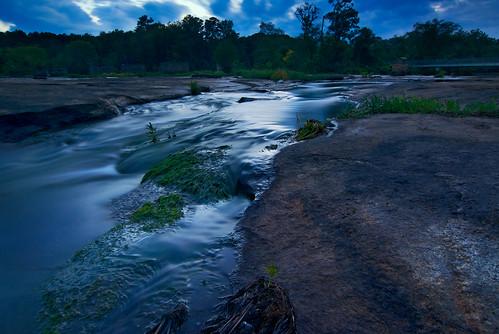 georgia pikecounty flintriver flatshoals charliebrownishawt merriwethercounty drought2007