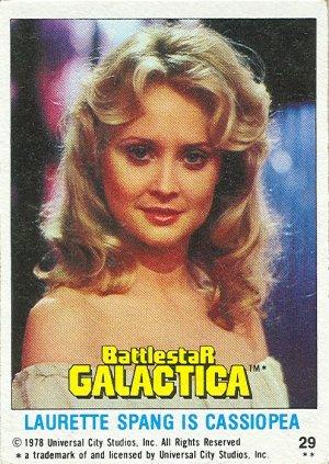 galactica_cards029a