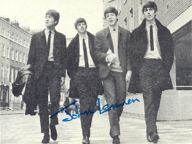 beatlescards_048