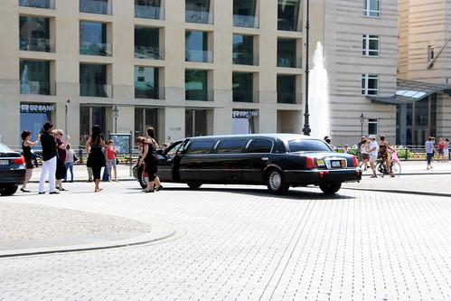 a und o hotel berlin mitte