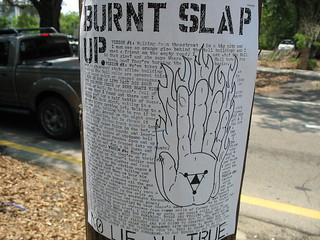 street prophet!