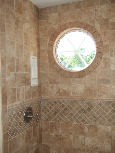 bathrooms with tiles shower tiled window flickr photo 12003