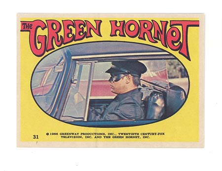 greenhornetstickers_31