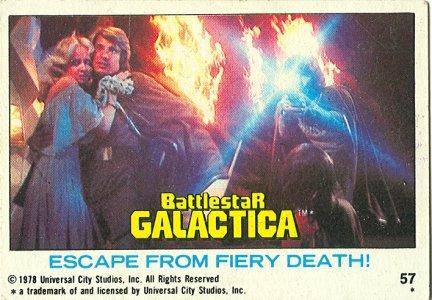 galactica_cards057a