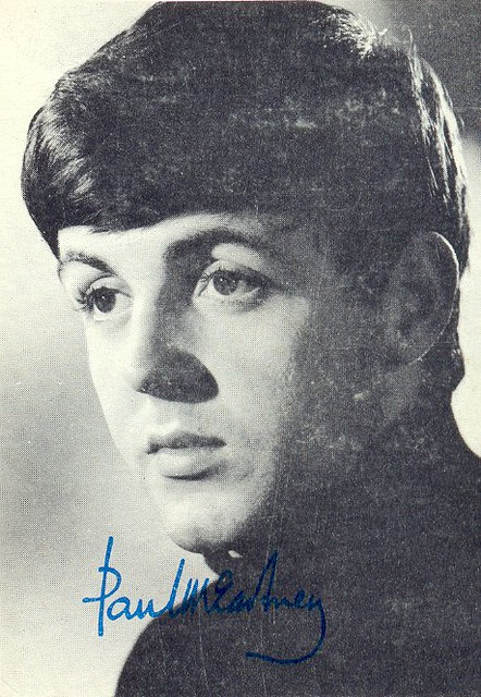 beatlescards_005