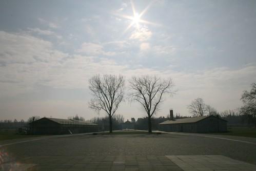 Sachsenhausen 160307  030