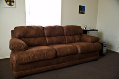 recliner(0.0), loveseat(0.0), hardwood(0.0), chair(0.0), floor(1.0), furniture(1.0), brown(1.0), room(1.0), sofa bed(1.0), living room(1.0), couch(1.0),