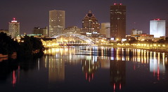 My Town, Rochester NY