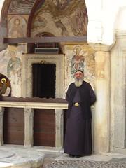 art, ancient history, temple, religion, chapel,