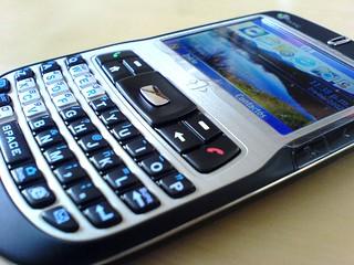 HTC S621