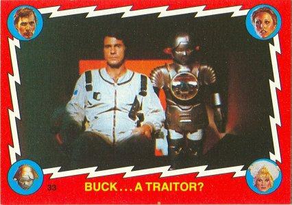 buckcards33a