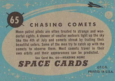 spacecards_65b