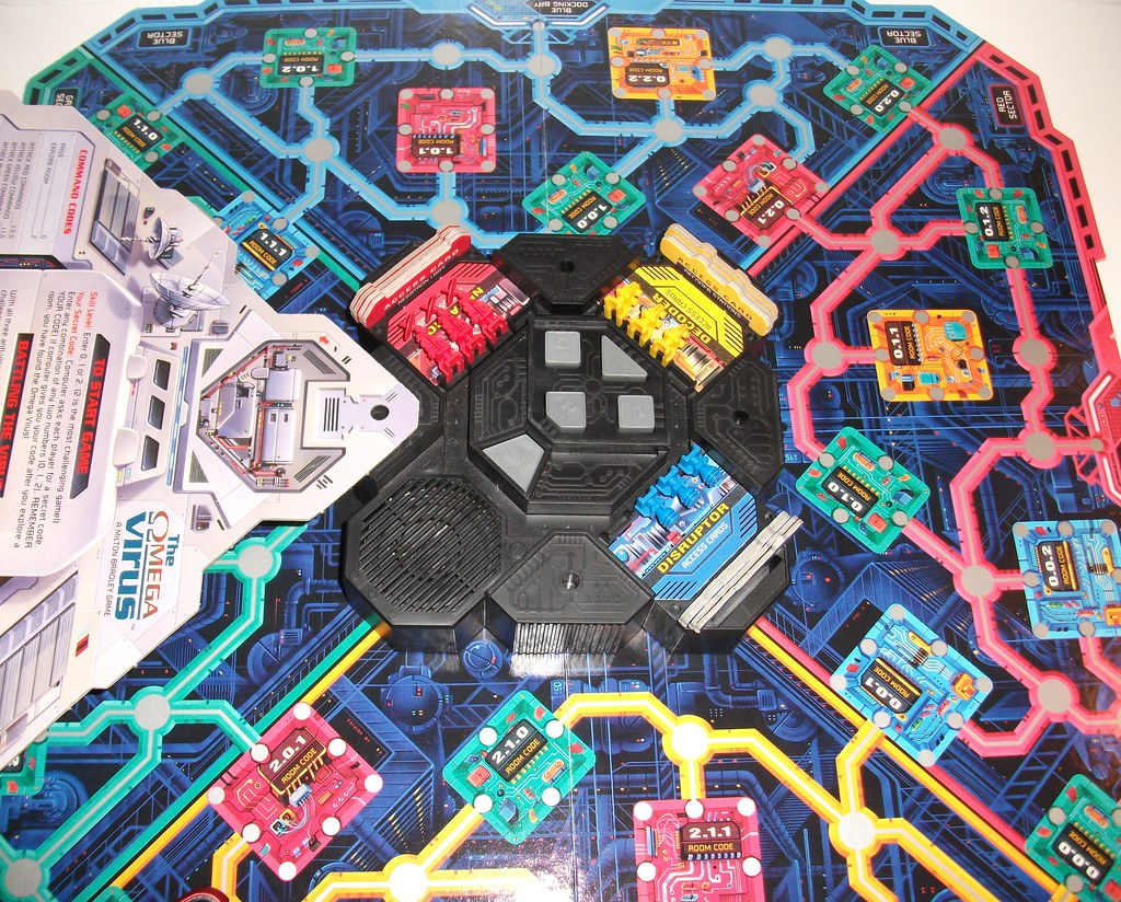 cool looking game | Board game design, Board games  |Cool Board Game Designs