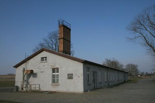 Sachsenhausen 160307  023