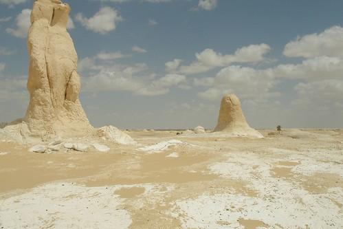 White Desert (2007-05-156)