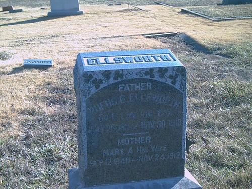 hobby civilwarveteran tombstonephoto