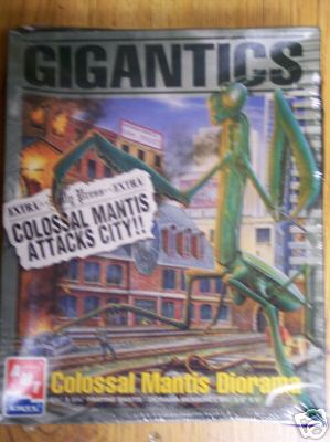 monster_giganmantis