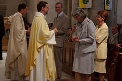 20100613_ordination_vincent_sylvain-143