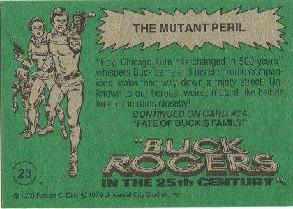 buckcards22b