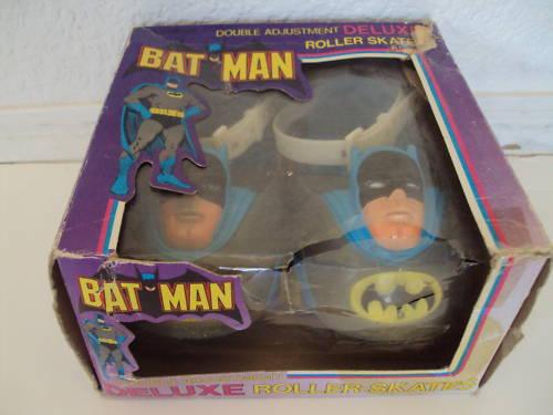 batman_skatesinbox