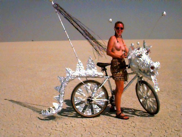 nice bike.jpg