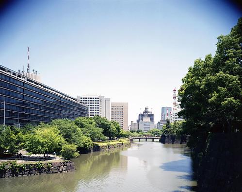 Takebashi001