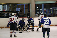 sports, roller hockey, competition event, team sport, ice hockey, hockey, ice hockey position, athlete, tournament, team,