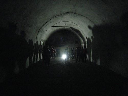 Le fort de champigny for Garage du rempart morigny champigny