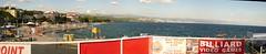 2007-09-01 Opatija Panorama