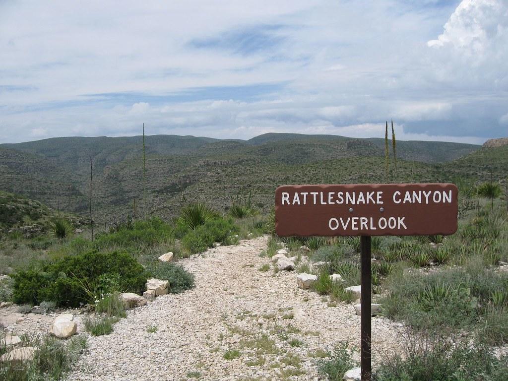 Carlsbad New Mexico - Carlsbad, New Mexico
