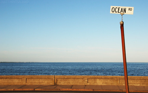 ocean road street desktop ri sea wallpaper 20d water sign geotagged coast seaside background widescreen canon20d streetsign canoneos20d seawall rhodeisland coastal atlanticocean desktopwallpaper eos20d narragansett desktopbackground 1440x900 oceanroad narragansettpier