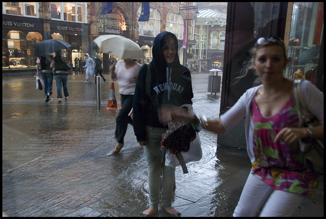 Downpour on Briggate2