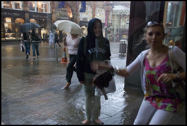 Downpour on Briggate2