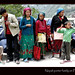 nepali-porter-family-bridge
