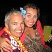 Small photo of Luau - Brendan and Aneka