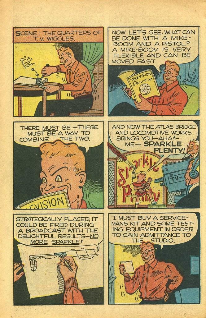 comicslibrary2_26