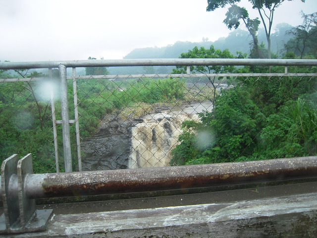Río Samalá