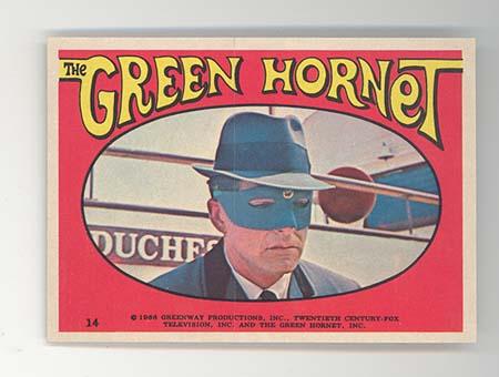 greenhornetstickers_14