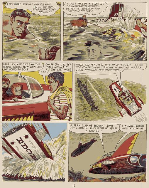 supercar1962_13