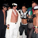 West Hollywood Halloween 2010 080
