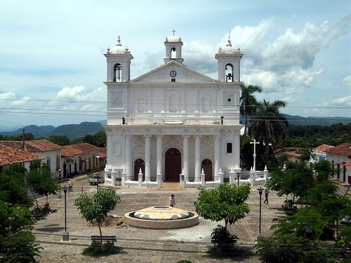 Suchitoto, El Salvador 089