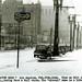Snow in Los Angeles 2-20-44.jpg by aaprlore