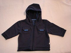 polar fleece, clothing, sleeve, hoodie, outerwear, jacket, hood, pocket,