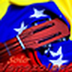 Flickr: Discussing Sobrenombres o apodos venezolanos in Sólo