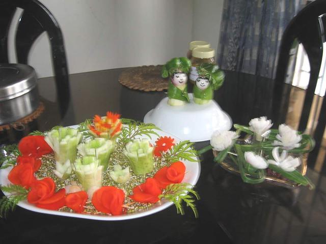 1089075303 d98e37d587 for Decoration salade