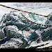 Tibet-Everest-ABC-prayerflags