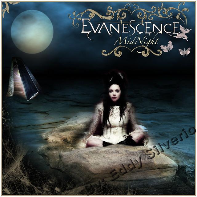 1297430473 ecaa315cd9 z jpg zz 1Evanescence Album Cover 2013