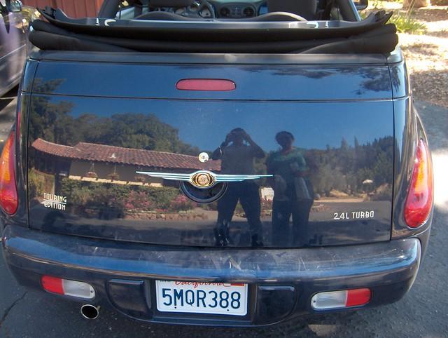 Value Rental Car Inglewood