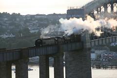 Trains & Things...