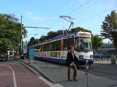 metropolitan area, vehicle, tram, transport, public transport, lane, electricity, land vehicle,